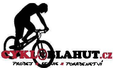 Cykloblahut.cz
